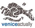 Venice Actually